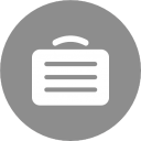 Gardos Software Ltd Created by gemgr0a community for 12 months. gardos software ltd