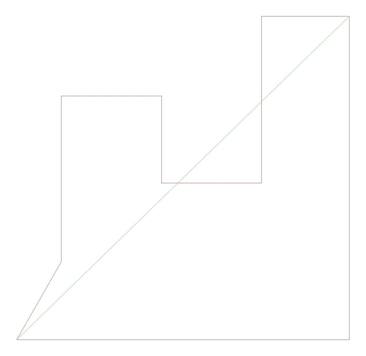https://gn-api-res.s3.amazonaws.com/5df1f80c625b9a6e682be76af616d2cad01e7f655f7888c51ad993ebdf87e81e/dxf2gcode.jpg