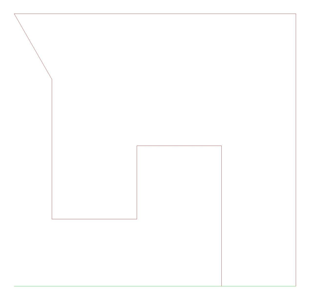 https://gn-api-res.s3.amazonaws.com/64e644af80d248486d5e148af9cf5ba08528edee107ac2cfc125aefc6243e4e7/mirror_part.jpg
