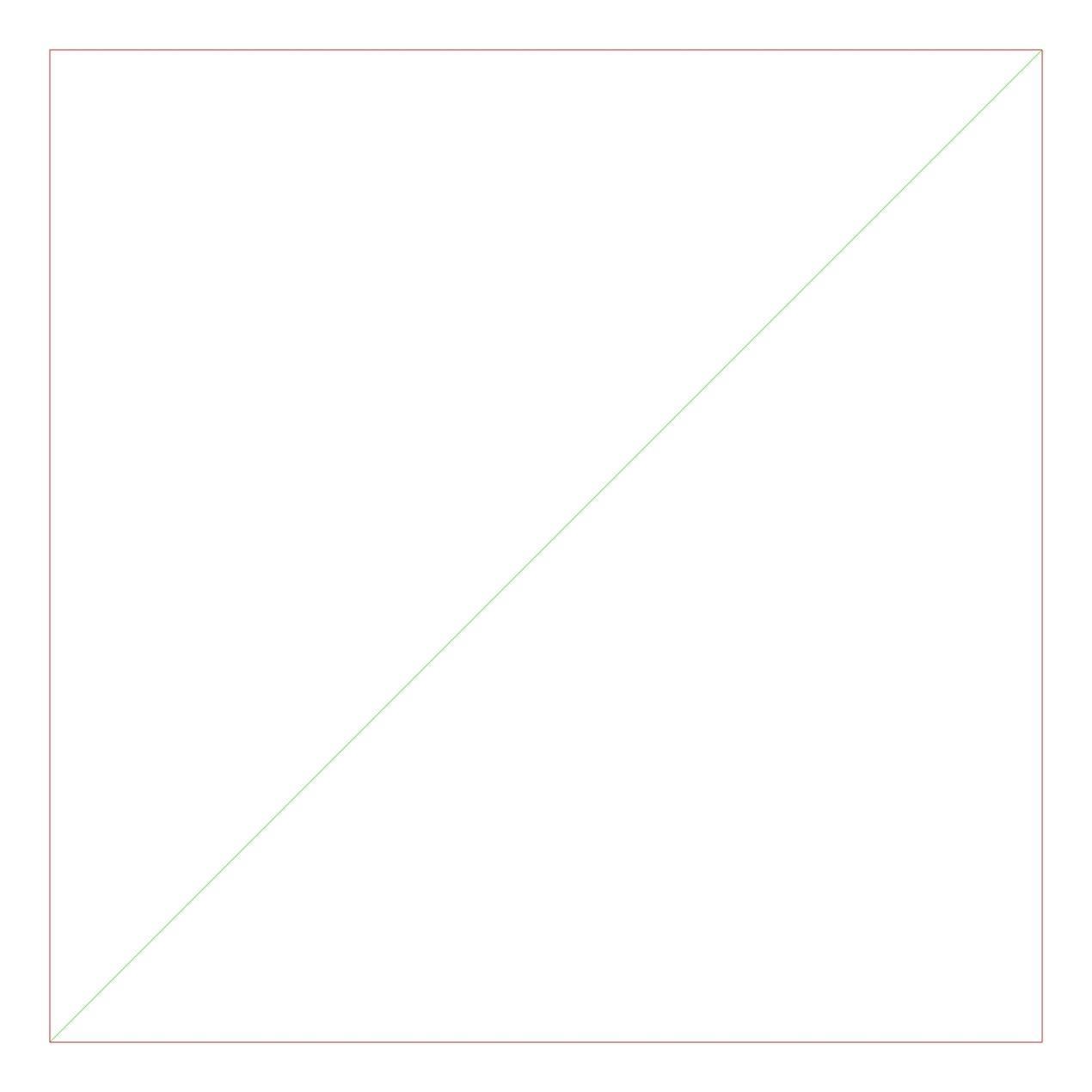 https://gn-api-res.s3.amazonaws.com/49f3541ed84c6e83f6144db301524f28650f122378906050aab4a040a5eb3f0d/rectangle.jpg