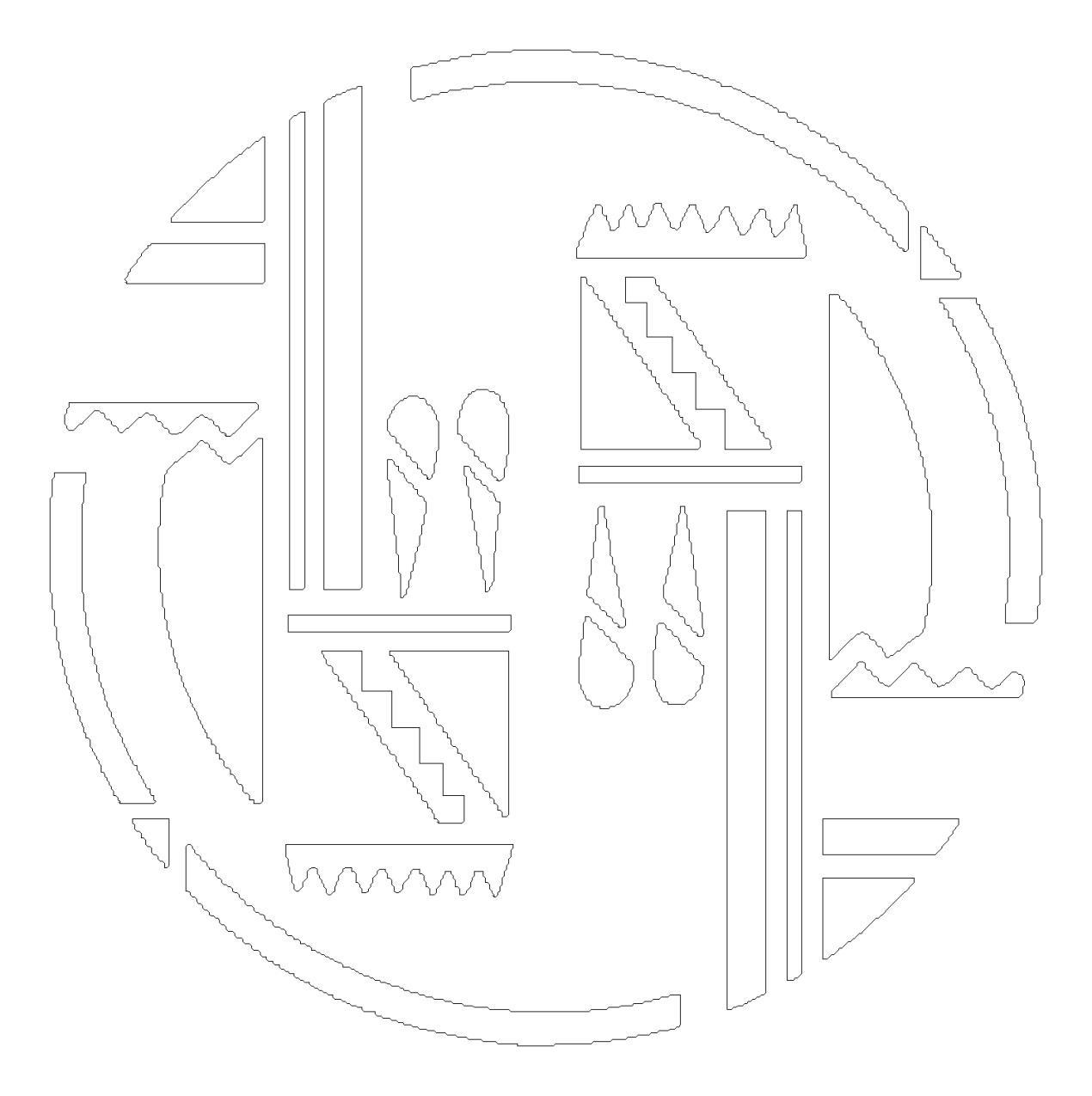 https://gn-api-res.s3.amazonaws.com/813e427439d2fdcf013aceec93cc6201bdb5ed9f47e7372db432d09a51f2c09a/raster2vector.jpg