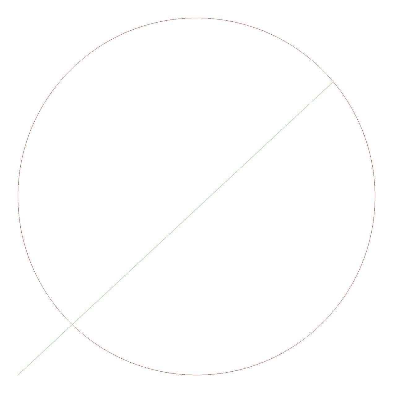 https://gn-api-res.s3.amazonaws.com/d2b68a35573f5c7e3d1c2875ffea348b9ab6053b76cb0d0163986d76b2e9508a/circle.jpg